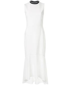 Rebecca Vallance   Breakers Fit And Flare Dress 12