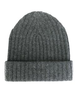 WARM-ME | Pernille Beanie Cashmere