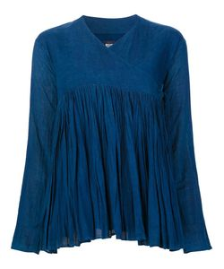 Dosa | Rabari Jacket 1 Cotton