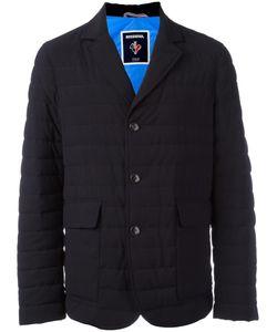 ROSSIGNOL | Harker Padded Blazer Large Polyester/Virgin Wool/Spandex/Elastane/Feather Down