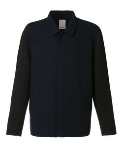 BALDWIN | Thomas Coat Medium Polyester/Wool