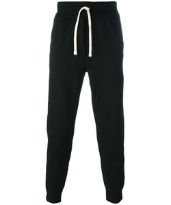 Polo Ralph Lauren | Classic Trackpants Xl Cotton/Polyester