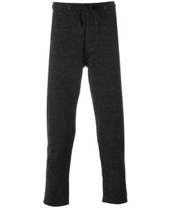 Bleu De Paname | Jump Trackpants 31 Cotton