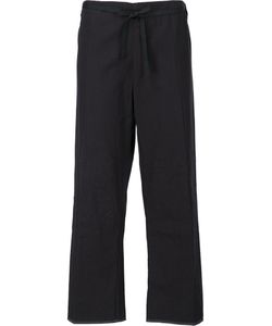 Dosa | Judo Trousers 4 Organic Cotton