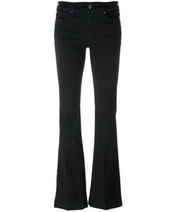 7 for all mankind | Charlize Jeans 29 Cotton/Spandex/Elastane/Polyester