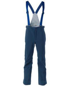 ROSSIGNOL | Gravity Dungaree Effect Trousers Xxl Polyamide/Spandex/Elastane/Polyester