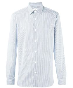 Éditions M.R | Français Shirt 40 Cotton
