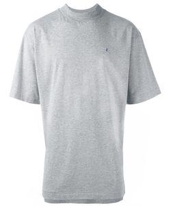 ÉTUDES | Plain T-Shirt Medium Cotton