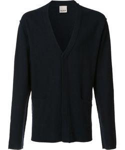 BALDWIN | Cullan Cardigan Medium Merino