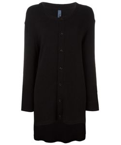NOCTURNE 22 | Nocturne 22 Classic Cardigan Medium Cotton