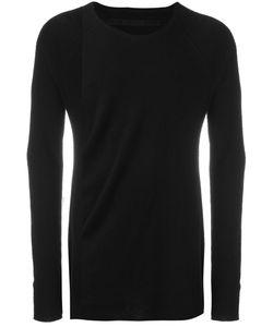 NIL0S | Longsleeved T-Shirt 1 Cotton