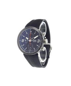 Oris | Tt1 Chronograph Analog Watch