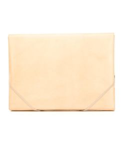 ISAAC REINA   A4 Folder