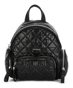 Moncler | Florine Backpack