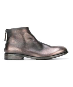 Marsell | Marsèll Ankle Boots 37 Leather/Rubber
