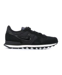 Nike | Internationalist Sneakers 6 Rubber/Suede/Polyester
