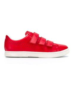 Puma | Court Star Velcro French Star High Risk Sneakers
