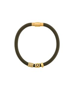 Northskull | The Code Bracelet Adult Unisex Medium