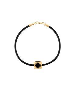 Northskull | Polyhedron Bracelet Adult Unisex