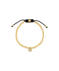 Northskull | Microstring Bracelet Adult Unisex