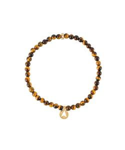 Northskull | Tiger Eye Bracelet Adult Unisex