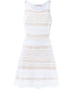CECILIA PRADO | Knit Dress P Viscose