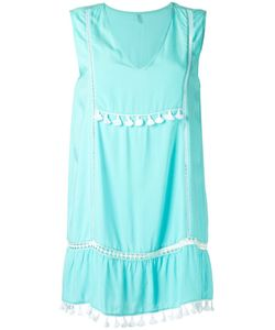 Sub | Beach Dress G Modal