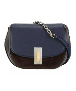 Marc Jacobs | West End Jane Shoulder Bag