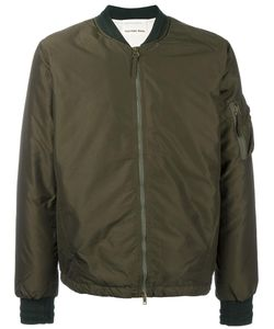 UNIVERSAL WORKS | Military One Jacket Small Cotton/Polyester/Spandex/Elastane