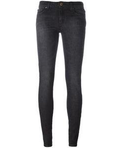Michael Michael Kors | Super Skinny Jeans 2 Cotton/Spandex/Elastane