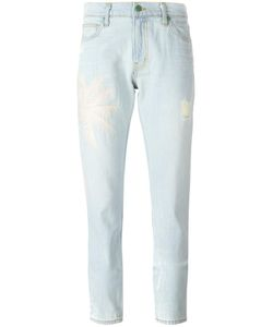 Sandrine Rose | The Vintage Skinny Jeans 27 Cotton