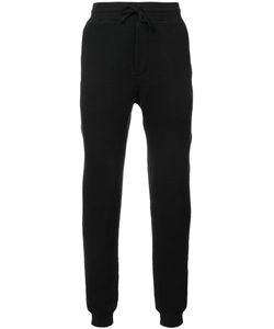 wings + horns | Wingshorns Cabin Sweatpants Small Cotton/Polyester