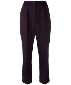 Penelophe'S Sphere | Tape Trousers Medium Wool