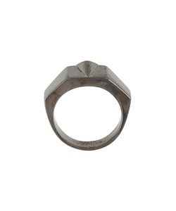 Northskull | Legacy Ring Adult Unisex U
