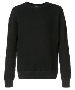 wings + horns | Wingshorns Thermal Jumper Large Cotton/Polyamide/Wool