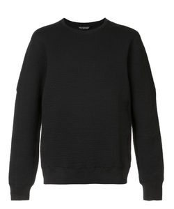 wings + horns | Wingshorns Cabin Sweatshirt Large Cotton/Polyester