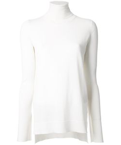 STUDIO NICHOLSON | High Neck Jumper 1 Merino