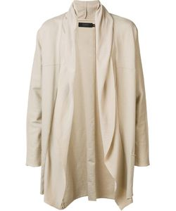 Daniel Patrick | Waterfall Cardigan Medium Cotton