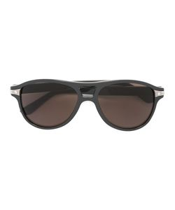 Cartier | Santos De Sunglasses Acetate/Metal Other