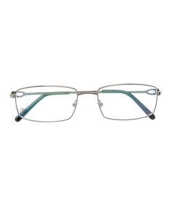 Cartier | Décor C Optical Glasses Metal Other