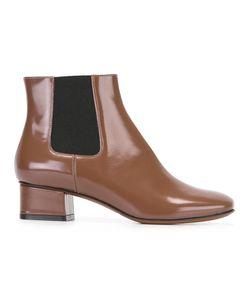 L' Autre Chose | Lautre Chose Chelsea Boots 40 Leather/Rubber