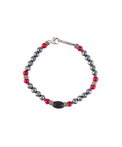 ROMAN PAUL | Beaded Bracelet