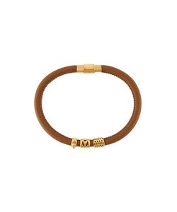Northskull | The Code Bracelet Adult Unisex Small