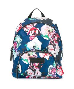 Tiba + Marl | Mini Elwood Backpack