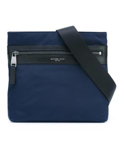 Michael Kors | Kent Messenger Bag Polyester