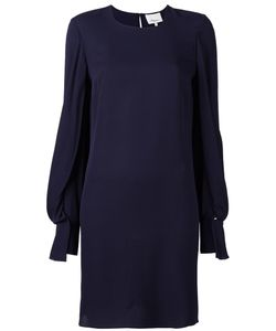 3.1 Phillip Lim | Shift Dress 8 Silk