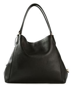 COACH | Edie Tote Bag
