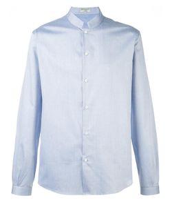 Éditions M.R | Officier Shirt 38 Cotton
