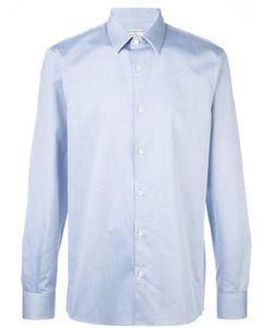 Éditions M.R | Français Shirt 38 Cotton