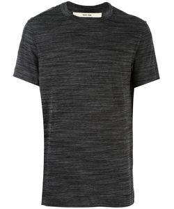 Damir Doma | Tuan T-Shirt Large Cotton